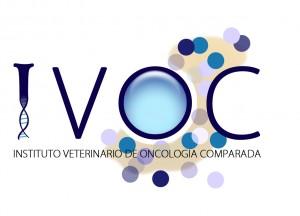 logo ivoc Instituto veterinario de oncologia comparada