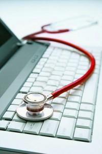 Servicio telemedicina IVOC