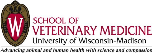 vetschool_logo